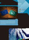 News Palop 09.2020 Suplemento EU e África