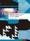 News Palop 09.2020 Suplemento Economia