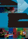 News Palop 09.2020 Suplemento Relações Económicas com Portugal