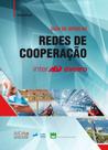 Internacionalização - Guia de apoio às redes de cooperação